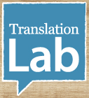Translation Lab